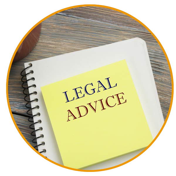 CONTRACT REVIEW AND LEGAL OPINION