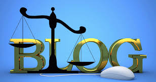 LAW FIRM COPYWRITING SERVICES