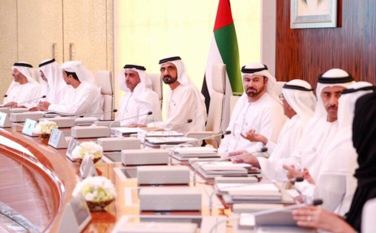 UAE Residence Visa Renewal_ Covid-19