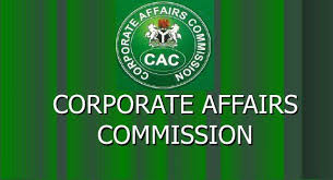 Business name VS Limited Liability Company Registration in Nigeria