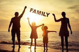 Family Law in Nigeria: Rights of a child after divorce