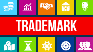 Trademark and Logo Registration in UAE: All You Need to Know