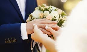 Family Law-Getting Married in Dubai UAE: All you need to know