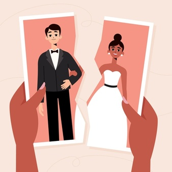 BASIC PRINCIPLES OF MARRIAGE IN LAW