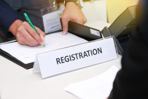 How to Register a Company in the UK
