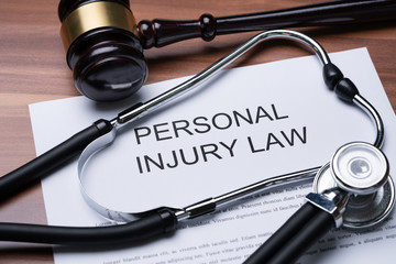 THE RIGHTS OF A PATIENT IN NIGERIA OVER MEDICAL NEGLIGENCE