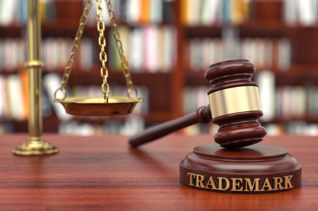 A Guide To Trademark Registration In Nigeria