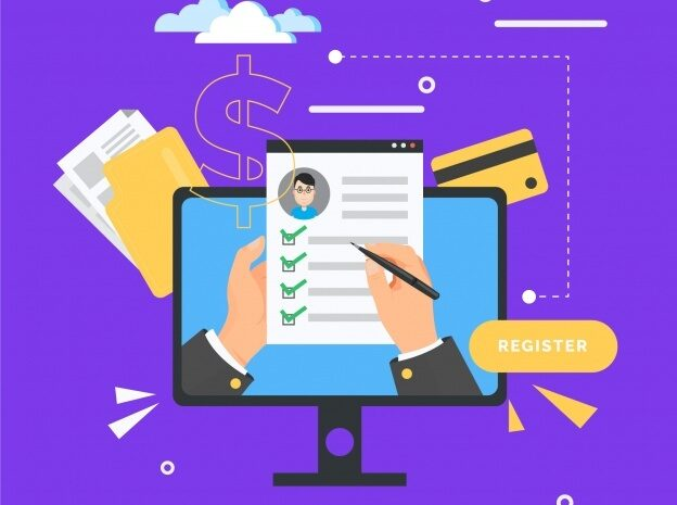 A Complete Guide to Business Registration in India