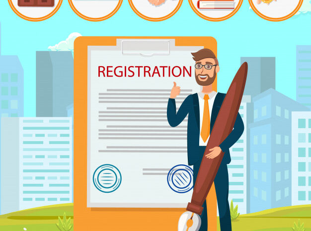 Legal Requirements for Starting a Business in Nigeria