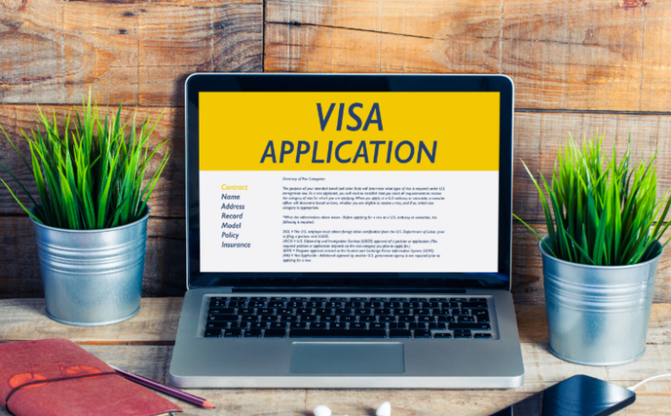 How to Apply for a Student Visa in the UAE?