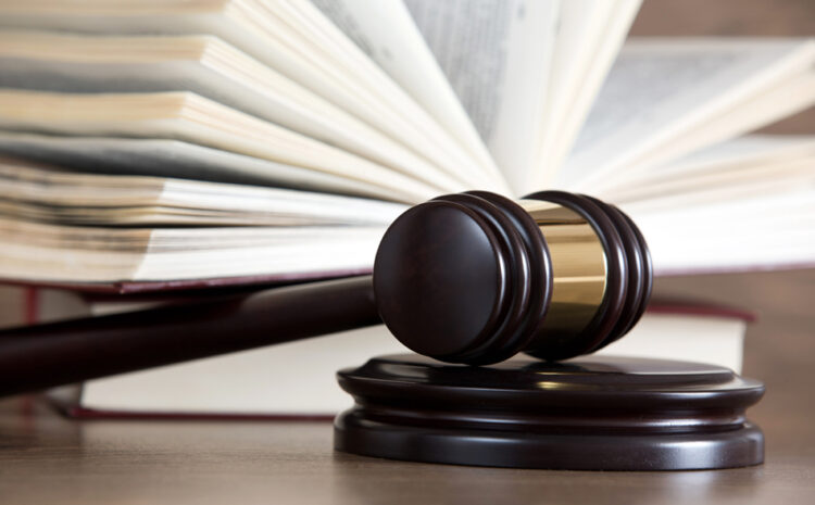 Overview of The Legal Drafting Services in Nigeria
