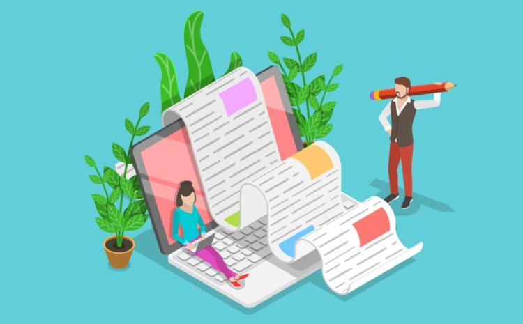 Top 6 SEO Content Writing Tips for Law firms in Nigeria