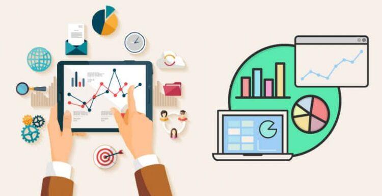 5 Effective Digital Marketing Tips For Lawyers In Dubai