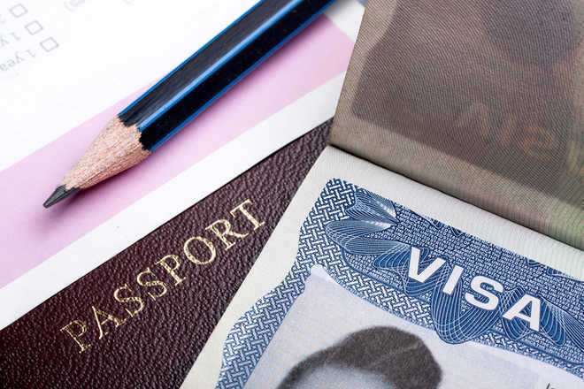 How Can Indian Students Get Visas in Dubai?