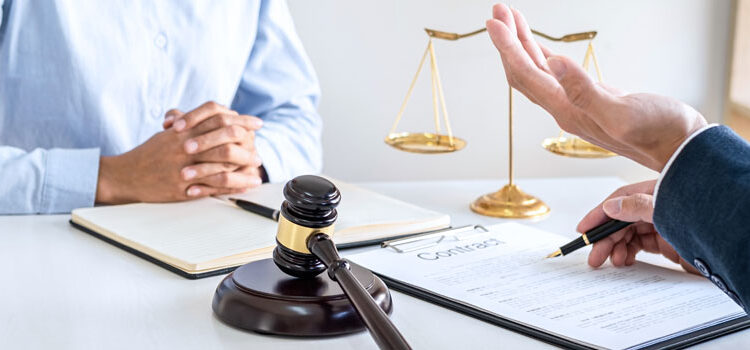 Importance of Outsourcing Legal Drafting Service in the UK