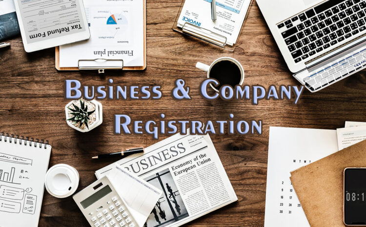 6 Steps Guide: How To Register Your Business In Nigeria In 2021