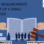 Company Registration Expert UK